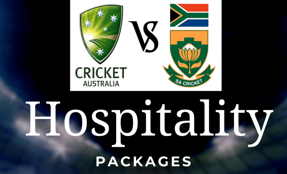 SA vs AUS – incoming cricket tour