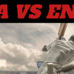 SA vs England – Incoming Cricket Tour