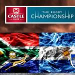 South Africa Vs Argentina